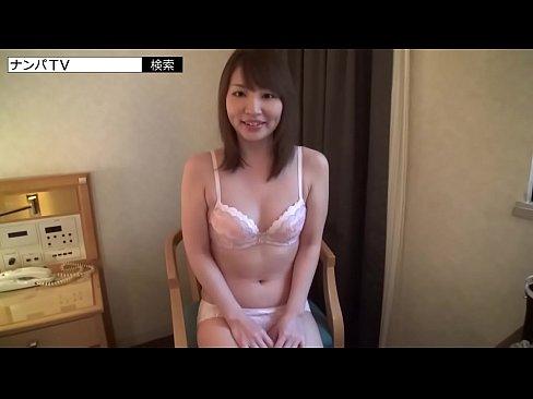 【無料エロ動画】【私的 SEX】かすみ 26歳 アパレル店長 エロねえ...