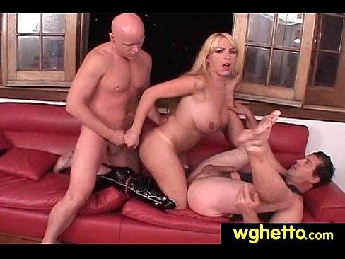 порно не блокированное смотреть-гэ1