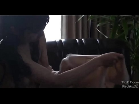【xvideos】美人淫乱な人妻若妻の不倫接吻無料エロ動画!【人妻、若...
