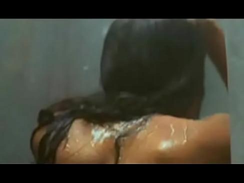 plump girl next door naked