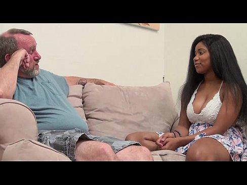 interracial family 3 affairs[Ava Sanchez, Jenna...