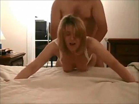 Home tube порно русское домашнее