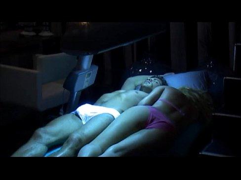 seks-stseni-realiti