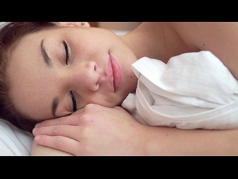 Imagini Cu Femei Grase Care Sunt Futute Cand Dorm