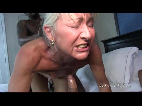 trailler Free porno