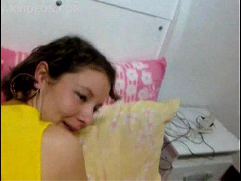 Amadora De Curitiba Fazendo Tudo Que O Rapaz Pede
