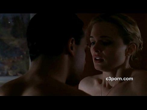 heather graham oral sex № 7303