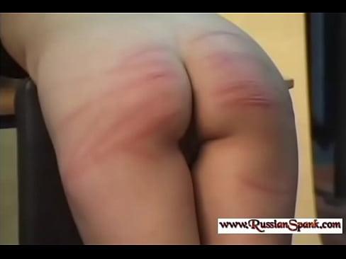 fuck and sexy kareena