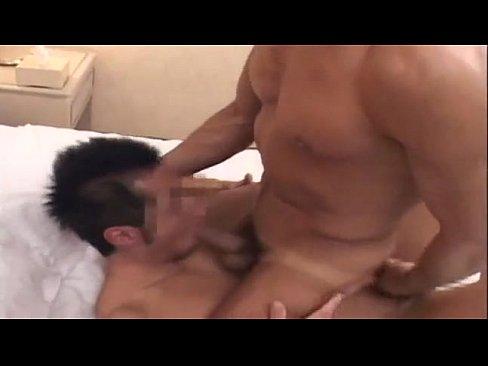 xvideos.com 95113c776dc68a6d624b85a5ffb8addd