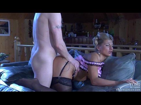 porno-valeriya-polyakova