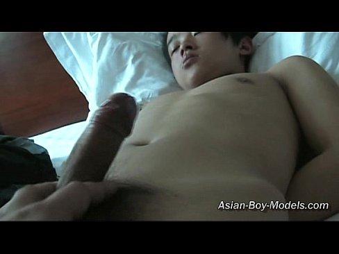 Bigdick Asian Boys Bound Handjobs