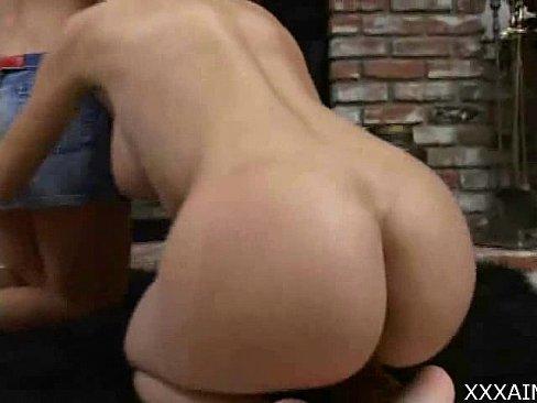 Download free Birthday BJ Surprise. Free cams on xxxaim.com porn hd video,  hd xxx download mobile porn.