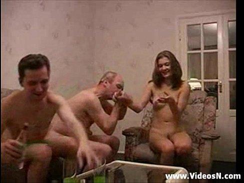 Русское порно молоденьких бесплатно