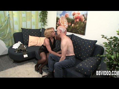 from Giovani fucking german sex photos