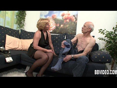 fucking german sex photos