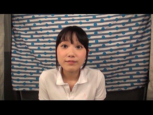【xvideos】制服で巨乳女のナンパ電マ無料H動画!