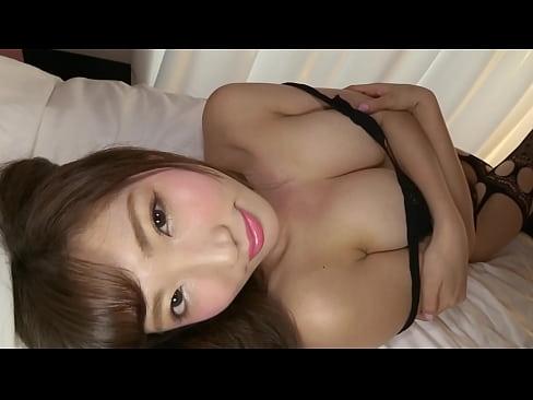 Eimi Matsushima