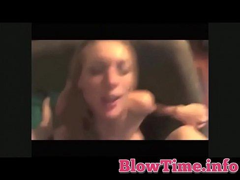 Hot amateur cumshot compilation part 7 by BlowTime