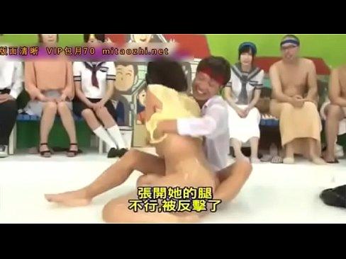 ビンタ、強制全裸、強制おもらし…熊本県某小学校で起きた例の『少女集団いじめ』の映像が流出!