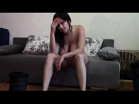 chris brown fake nudes