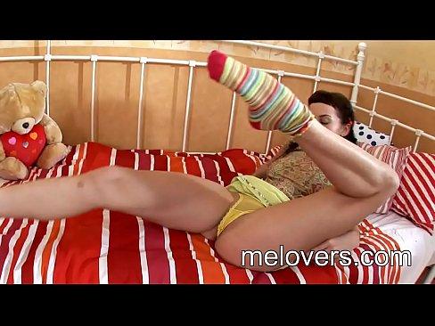 Brunette Cum In Mouth Free Full Video In HD 20
