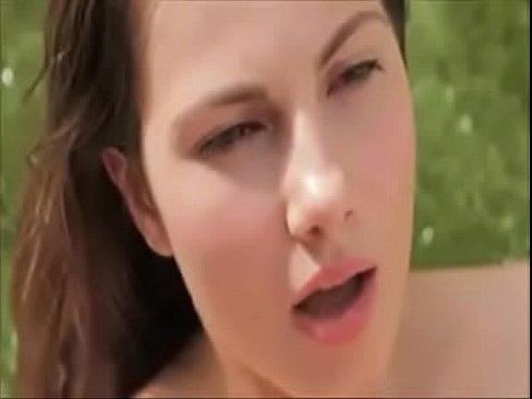 Water sex 9 min