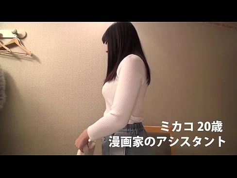 【xvideos】童顔な巨乳女のナンパフェラバック無料エロ動画。