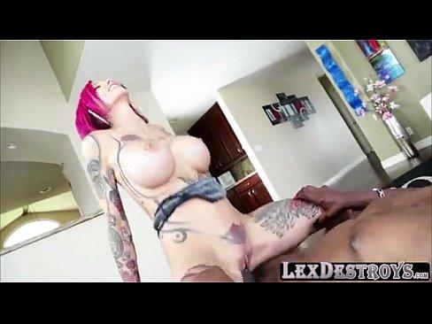 Descarca Filme Porno Cu Roscate Care Se Fut Cu Negri Actori Porno