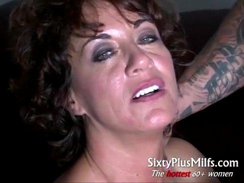 Briana banks porn videos porn tube XXX
