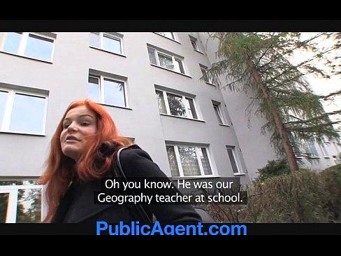 Видео русский секс за деньги — photo 2