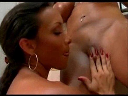 clits big Girls licking