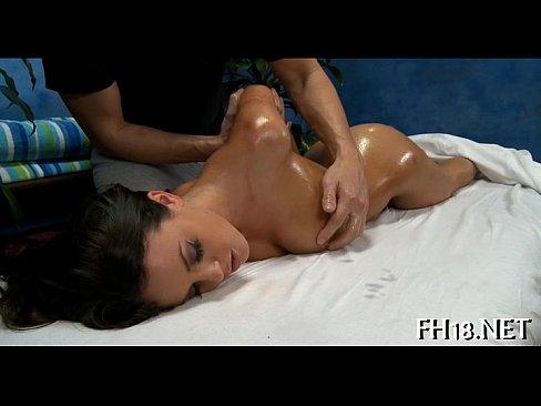red tube erotic massage № 190308