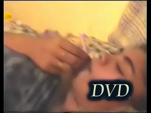 sir lanka porn girl full video free downlod