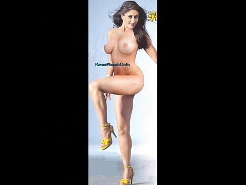 Indian Actress Nude Photos desikamapisachi.com ...