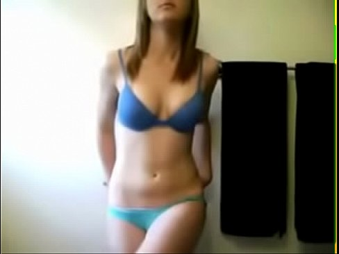 Young girl STRIPPING for het boyfriend see more at 69camz.tk