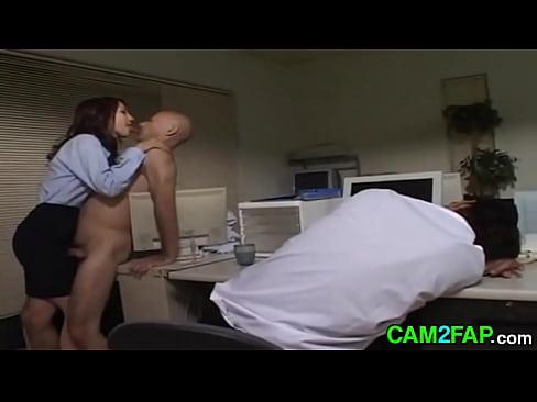 hardcore porn Japan
