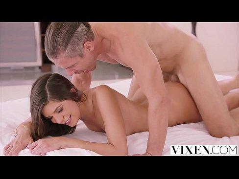 passionate sex videos