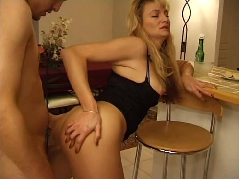 french mature anal vivastreet la rochelle