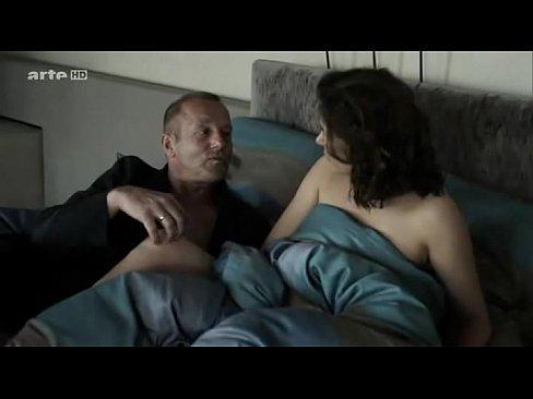 HD sex Barbara auer
