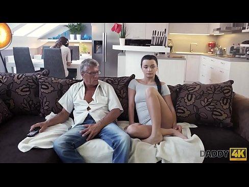 porno-video-za-za-nedelyu