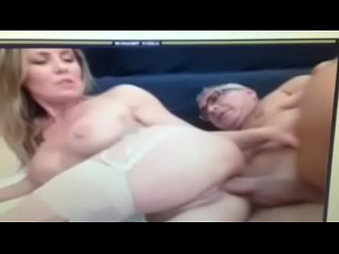 Has info porno izle sweet! bet