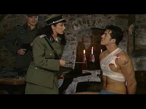 Filme Porno La Munte Cu Un Detinut Care Fute O Politista