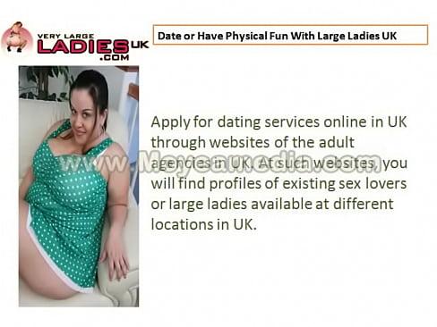 Erotic blog for women