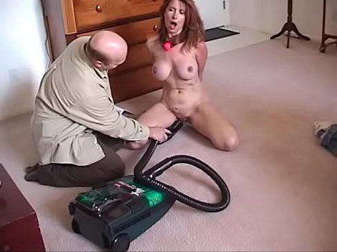 Mandy roe pussy