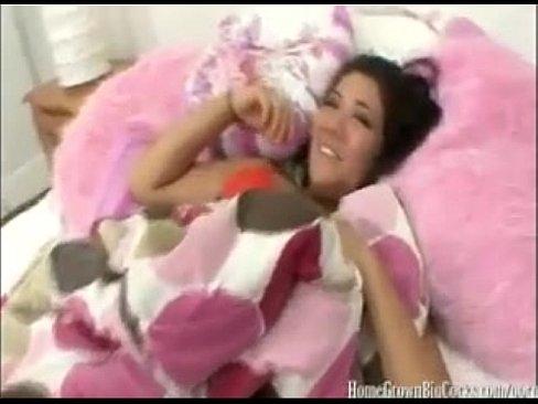 Brunette Latina Mandy Sky taking painful first time anal sex № 766031 загрузить