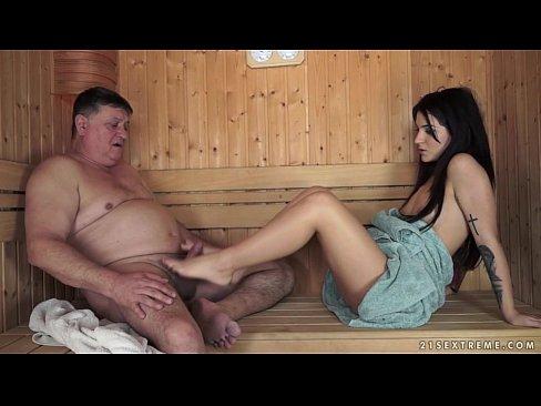 Mi amiga isabel masturbandose para mi parte 8 - 1 part 10