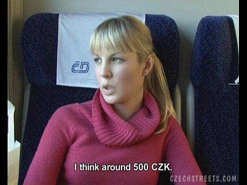 порно в поезде реал фото