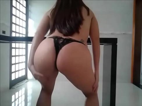 Raquel quer saber se querem fode-la na frente do marido? www.raquelexibida.net