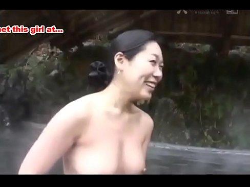 lesbian threesome uncensored japanesse