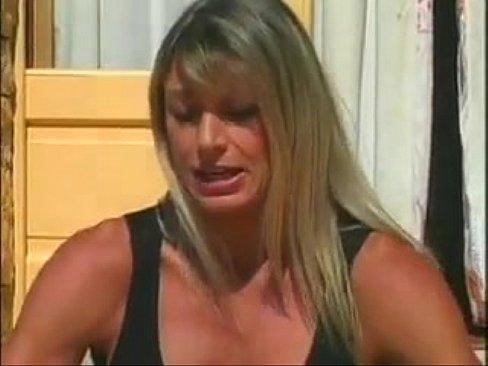 gangbang Francesca pettijean